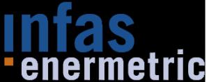 Logo_infas