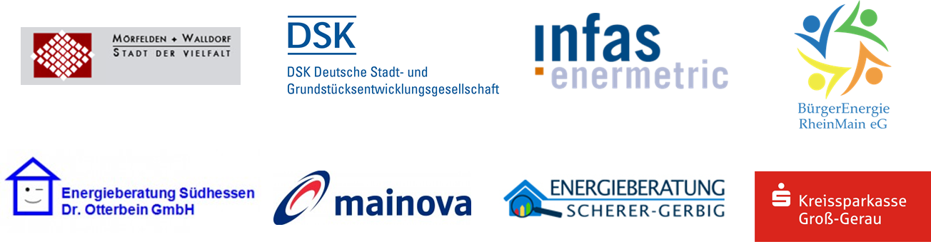 Logos Walldorf
